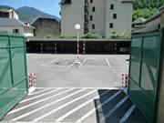 Parking Cercado