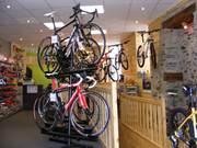 Luchon Mountain Bike