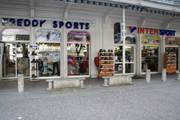Intersport Freddy Sport