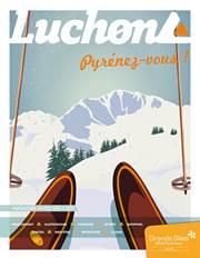 Magazine Hiver 2016-2017