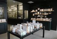 Visite de la Manufacture (biscuiterie) du Touquet