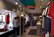 Opale Ride Surf Shop