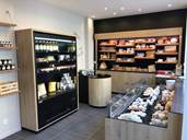 Fromagerie Pasquier