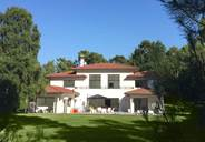 HOUSE ZYX