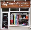 L'Atelier des Rêves by Plum'Service