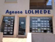 LETTING AGENCY Lolmede MOM Vacances