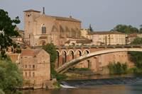 16 Abbaye Saint Michel_Gaillac