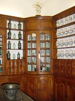 Pharmacie St Lizier