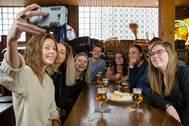 Lens - fête et manifestation - Apero bières sport fromage