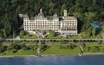 Grand Hotel des lles Borromees