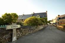 Le Village de Kerners