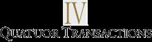 Quatuor Transactions