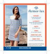 Armor-Lux - Vêtements