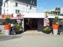 Restaurant Le Cap Horn