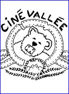 Ciné Vallée