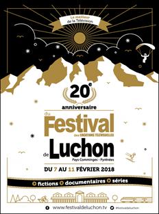 Festival TV de Luchon