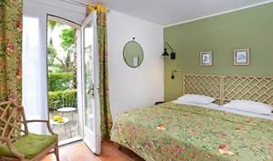 Fascinant Week-End - « Offre privilège  à l'hôtel l'Orangerie