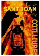 Saint Jean 2017