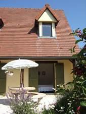 Ablain-Saint-Nazaire - Chambres d'hôtes - Au Boutzeur