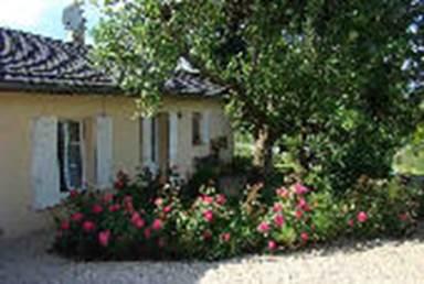 Chambres d'hôtes - La Maison de l'Etang (n°9948)