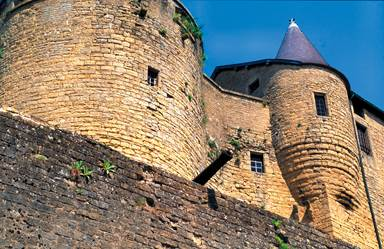 Ardenn All Access - La route des Fortifications