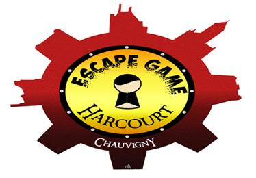 Escape game à Chauvigny