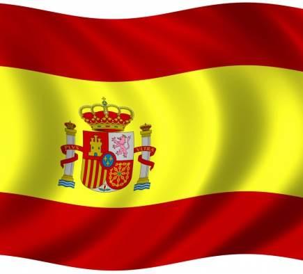 Le site Internet Mobilboard est désormais disponible en langue espagnol !