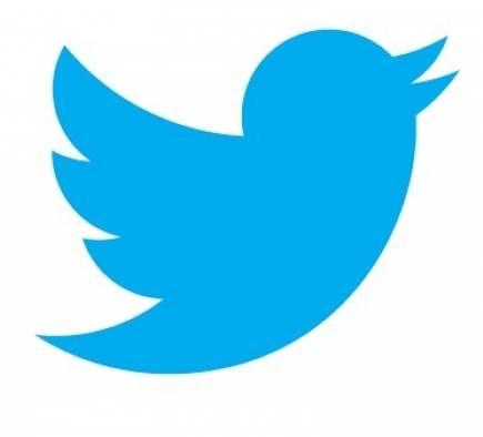 Rejoignez Mobilboard sur Twitter !