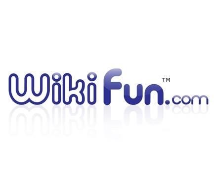 Mobilboard référencé sur Wikifun
