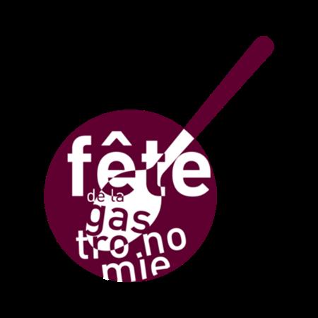 Fête de la Gastronomie - Dimanche 25 Septembre