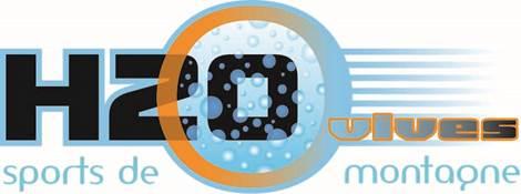Logo H2O Vives