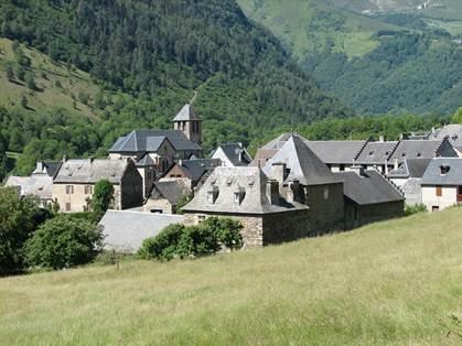 Castillon-de-Larboust