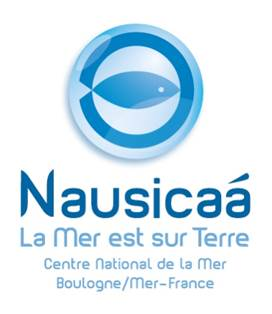 Logo Nausicaà