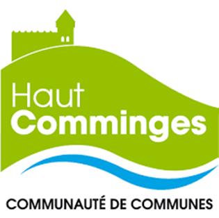 Communauté de Communes Haut-Comminges