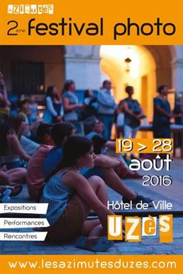 festival photo uzès azimutés