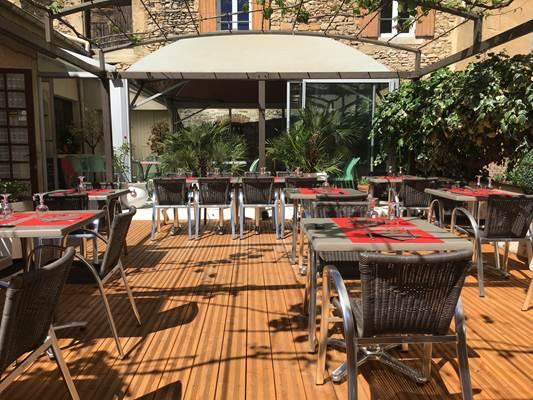 restaurant l'étincelle_terrasse