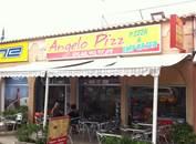 Angelo Pizz