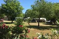 Camping Le Mas de Linde