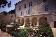Maison des Chevaliers - Musée d'Art Sacré du Gard