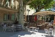 Restaurant Le St Maurice