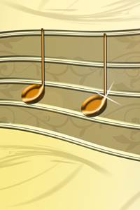 Fête de la musique au Cailar