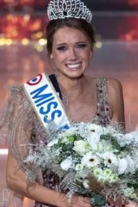 Election Miss Cévennes - St André