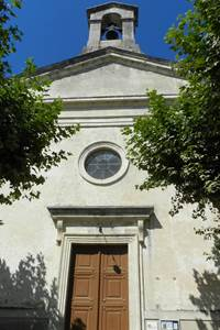 Journées Européennes du Patrimoine 2021 - St Jean du Gard