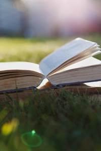 Parcours de lecture à haute voix
