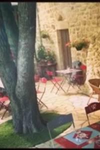 Restaurant La Balade Gourmande