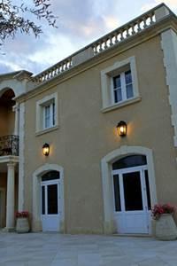 Hôtel Restaurant Le Mas des Sables