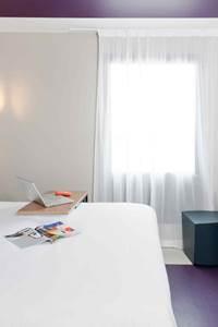 "Hôtel Ibis ""Styles"""