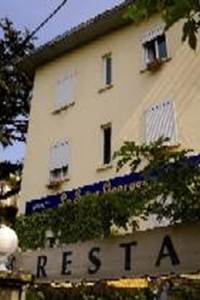 Hôtel Restaurant Le Saint Georges