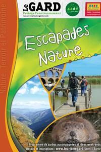 Escapades nature : le lac des Pises et ses habitants