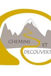 Chemins et découverte
